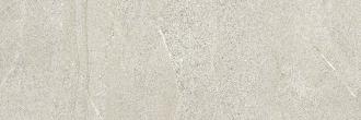 Dolomiti Calcite Strutt. RTT 20mm 86031