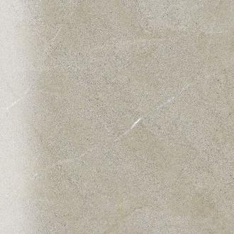 Dolomiti Cenere Liscio Lapp. Rett. 86055