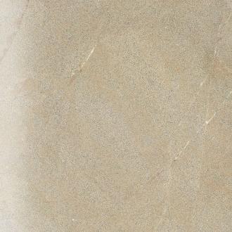 Dolomiti Sabbia Liscio Lapp. Rett. 86049