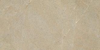 Dolomiti Sabbia Strutt. 86079