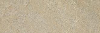 Dolomiti Sabbia Strutt. RTT 20mm 86032