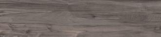 Dolphin Coal Rett. DPR5630A