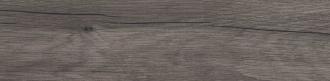 Dolphin Coal Sestino Rett. DPR35310