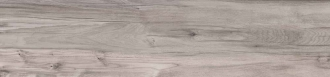 Dolphin Grey Rett. DPR5625A