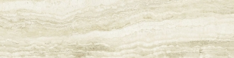 Domus Beige Silk 4310