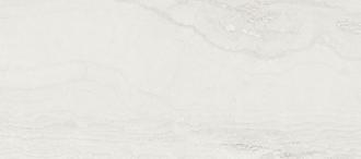 Domus Bianco Glossy 4430