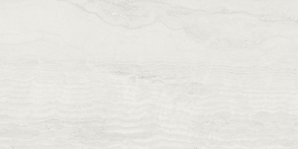 Domus Bianco Glossy 4431