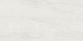 Domus Bianco Silk 4408