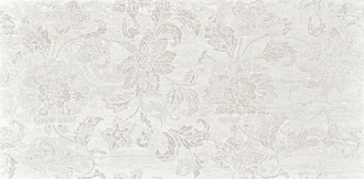 Domus Decoro Bianco Glossy 4552
