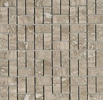 Domus Mosaico Brik Visione Nat 4568