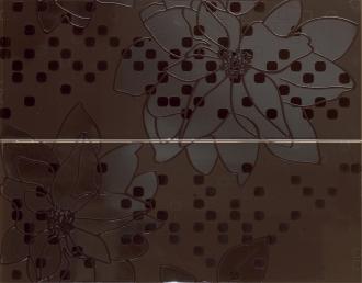 Dots Coffee Decoro M82V
