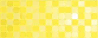 Dots Lime Decoro M6UG