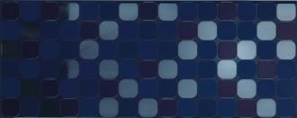 Dots Navy Decoro M6UE