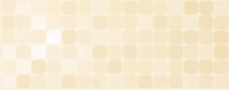 Dots Rice Decoro M6UD