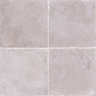 Antigua Cement
