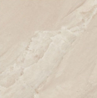Dakar Sand