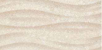 Dakar Sand Waves
