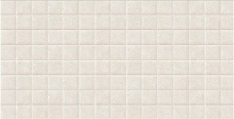 Enya Cream Mosaico