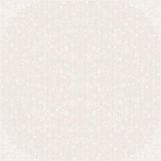 Krea Carpet Elize