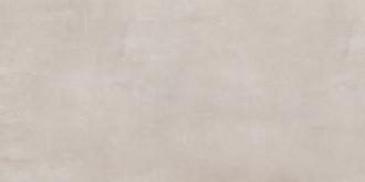 Dune Lapp. Rett. I9L34100