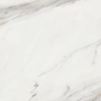 Calacatta Lux Rec 187555