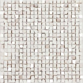 Calacatta Mosaico Lux 187585