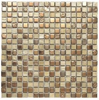 Ceramic Mosaics Thea 186544