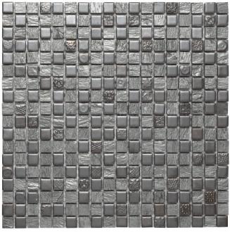 Ceramic Mosaics Zoe 186543