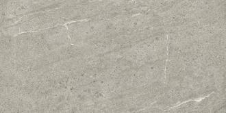 Emporio Grey Rec 187660