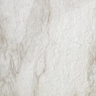 Duomo Bianco
