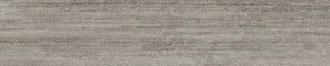 Dutch Grey 30150 CSADGR3015