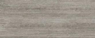 Dutch Grey 3075 CSADGR3075