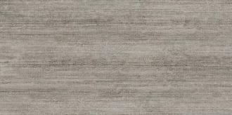 Dutch Grey 4590 AS CSADUGRS90