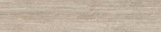 Dutch Sand 30150 CSADSA3015