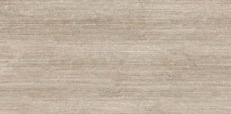 Dutch Sand 4590 AS CSADUSAS90