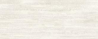 Dutch White 3075 CSADWH3075