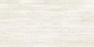 Dutch White 4590 CSADWH4590