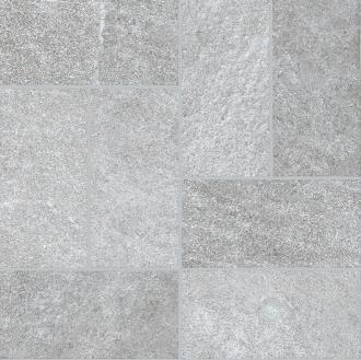 Denver Grey