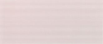 E_Motion Pink