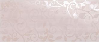 E_Motion Pink Wallpaper Dec.