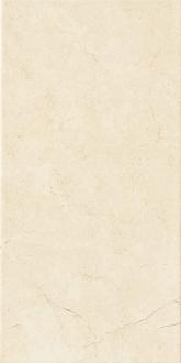 Efesos Crema