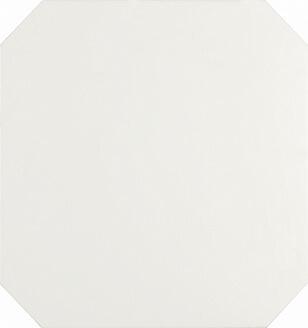 Eight White
