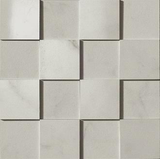 Eite Mosaico 3D Pulpis Lapp. Rett.