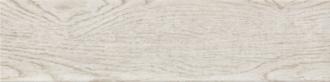 Eko Bianco R1WD