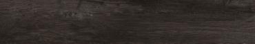 Керамогранит Benadresa Ekos Grafito 20x114 полированный