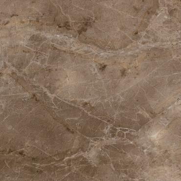 Керамогранит El Molino Clasic Marron Rect. 44,5x44,5 полированный