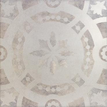 Декоративный элемент El Molino Copenhagen Decor Bone 45x45 матовый