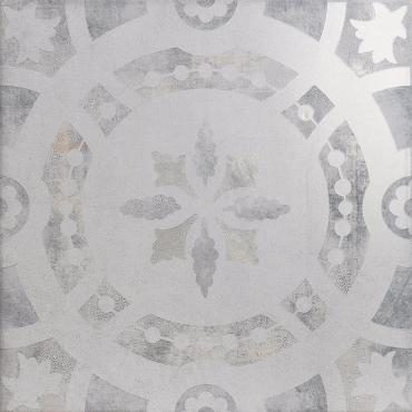 Декоративный элемент El Molino Copenhagen Decor Perla 45x45 матовый