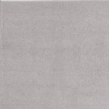 Керамогранит El Molino Copenhagen Gris 45x45 матовый
