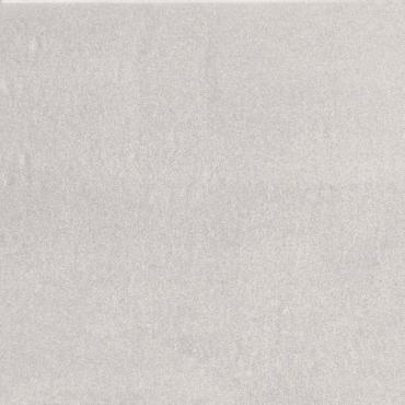 Керамогранит El Molino Copenhagen Perla 45x45 матовый